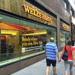 Bank of America, Wells Fargo pass mid-year stress tests
