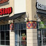 Wall Street punishes GameStop after prelim 3Q results fall short of expectations
