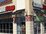 Wall Street punishing GameStop after 3Q results miss expectations