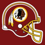 Cantwell vs. Redskins: Senator to go after NFL's tax-exempt status