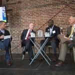 ​NFL domestic violence a business risk, Silicon Valley athletic directors say; Sponsors concur