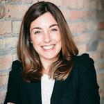 After working for retail giants, Kendra Reichenau is ready to grow a company