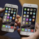 iPhone 6: Apple's opportunity to grow Hispanic market share