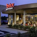 Brixx Pizza planning two more locations in Cary