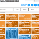 MassChallenge startup Trill features all Boston-area music, theater performances on one website