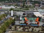 Seattle City Council backs developer tax to fund affordable housing