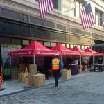 Roche Bros. jumps gun on Downtown Crossing opening