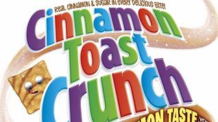 General Mills in Albuquerque secured $80M in industrial revenue bonds. What's your favorite cereal?