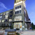 Record sale pending: Crescent to sell three of the newest Triangle apartment communities as part of $700 million deal