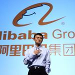 Thinking about investing in Alibaba? Here's what Jacksonville money managers advise