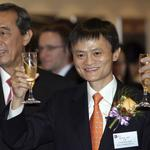 3 things Amazon needs to watch out for with Alibaba's IPO