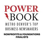 DBJ recognizes nonprofits and media finalists for 2014 Power Book