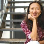 500 Startups boosts female founders through AngelList syndicates