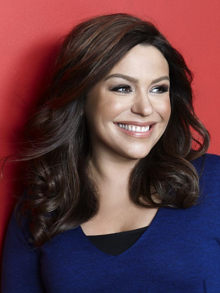 rachael ray presents new problem for meredith vieira in. Black Bedroom Furniture Sets. Home Design Ideas