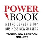 DBJ recognizes technology and telecom finalists for 2014 Power Book