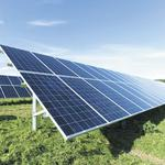 Duke Energy quickly becomes a big solar player
