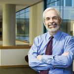 Blue Cross CEO warns insurance rate increases to come, but don't blame Obamacare