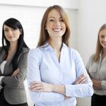 Women may hold key to bridging Colorado talent gap, report says