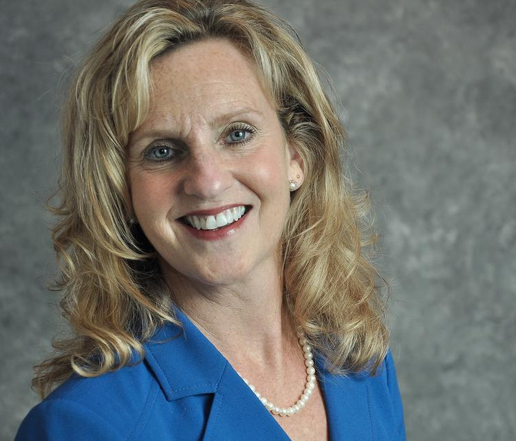 Beth Coco, founder of MicroKnowledge  will leave the company in July.