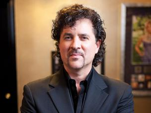 Big Machine Label Group CEO Scott Borchetta, who has made all kinds of waves as the founder of an indie record label, is now reviving another affiliate label, Dot Records.