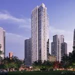 Developer set to break ground on $500 million Mexican Museum condo highrise