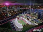 Levi's Stadium architect tapped for railyard soccer project