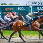 Suffolk Downs could reopen in 2015 after all under horsemen's plan