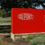 DuPont fined $531,000 for EPA violations