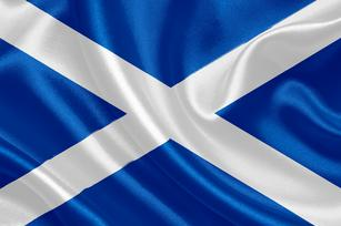 Uplinks: Brand Scotland, bubble trouble, and an adorable octopus