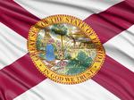 Florida has one of best regulatory climates for small biz in nation