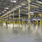 Amazon's new Md. fulfillment center has 1,000 job openings. Here's how to apply.