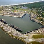 Scott to sign GI-friendly <strong>bill</strong>, Mayport to benefit