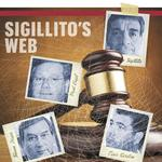 Caught in Sigillito's web