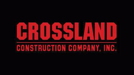 Crossland Construction starting second phase of N. Wichita ...