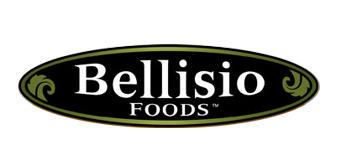 Bellisio Foods said Wednesday it is buying Overhill Farms, which makes frozen foods for Target Corp., Boston Market and other brands.