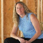 <strong>Zicka</strong> 'fell in love' with building business purely by accident (Video)