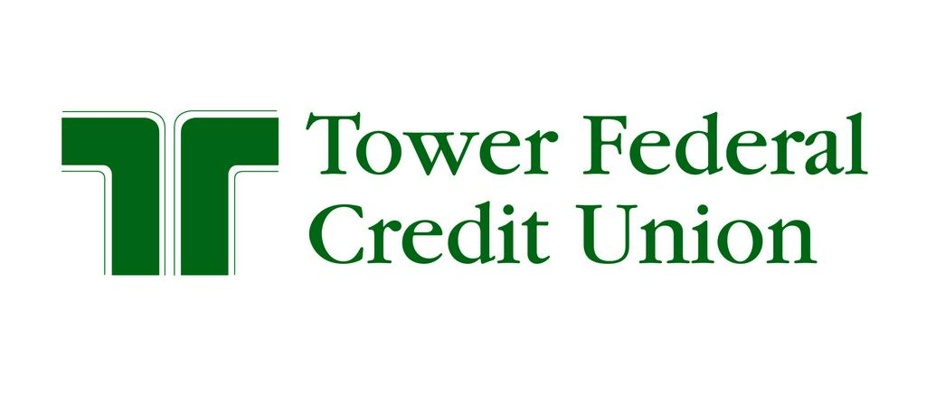 Tower Credit Union >> Tower Federal Coast Guard Credit Unions Get Regulatory Ok To Merge