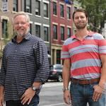 <strong>Hueber</strong> Homes making shift from suburbs to OTR