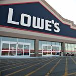Lowe's will put $20.5M, 1,000-employee call center in Indy