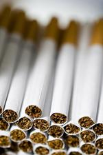 Convenience stores: FDA ban on menthol cigarettes would spur 'rogue retailers'