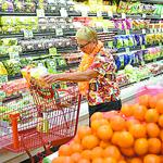 Specialty grocers Sprouting in Birmingham