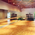 Neighborhood Barre to open in Lakeview Monday