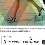 Anatomy of a rebrand: How ShopRunner did a seven-figure job with less than $20K
