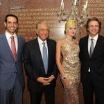 <strong>Melo</strong> Group buys bayfront site in Edgewater