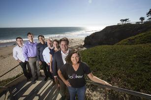 How UC Santa Cruz aims for startup hub status with funding, incubator, tech partners
