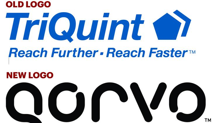 Qorvo, the company formerly known as TriQuint - Portland Business