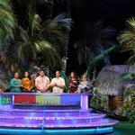 TV game show 'Wheel of Fortune' brings its fortunes to Hawaii