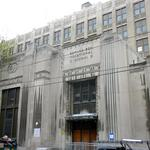 <strong>Bok</strong> high school building sells to newcomer developer for $2.1M