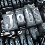 Workplace Options to add 125 jobs in Raleigh