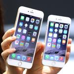 Accessory makers gear up for iPhone 6: How Moshi preps for a new product line